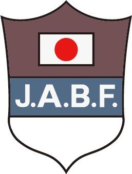 日本ボクシング連盟